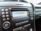 Mercedes-Benz SLK 200 '04 /Aυτοματη//BBS-thumb-13