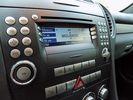 Mercedes-Benz SLK 200 '04 /Aυτοματη//BBS-thumb-15