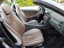 Mercedes-Benz SLK 200 '04 /Aυτοματη//BBS-thumb-25