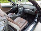 Mercedes-Benz SLK 200 '04 /Aυτοματη//BBS-thumb-26