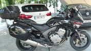 Honda CBF 600 '11-thumb-0