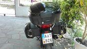 Honda CBF 600 '11-thumb-3