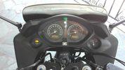 Honda CBF 600 '11-thumb-4