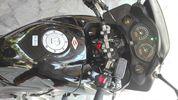 Honda CBF 600 '11-thumb-6