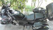 Honda CBF 600 '11-thumb-7