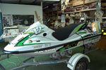 Kawasaki '04 STX R 1200 τριθεσιο-thumb-4