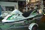 Kawasaki '04 STX R 1200 τριθεσιο-thumb-8