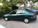 Hyundai Accent '99-thumb-1