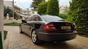 Mercedes-Benz CLK 200 '04 1800 CC KOMPRESSOR AVANGARDE -thumb-8