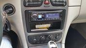 Mercedes-Benz CLK 200 '04 1800 CC KOMPRESSOR AVANGARDE -thumb-15