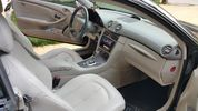 Mercedes-Benz CLK 200 '04 1800 CC KOMPRESSOR AVANGARDE -thumb-16