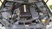 Mercedes-Benz CLK 200 '04 1800 CC KOMPRESSOR AVANGARDE -thumb-18