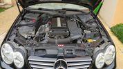 Mercedes-Benz CLK 200 '04 1800 CC KOMPRESSOR AVANGARDE -thumb-19