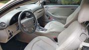 Mercedes-Benz CLK 200 '04 1800 CC KOMPRESSOR AVANGARDE -thumb-31