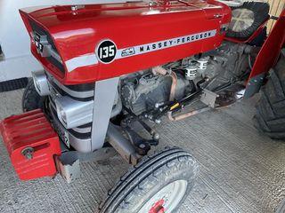 MF '80 135