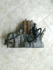 ΣΑΣΜΑΝ NISSAN PRIMERA P11 GA16  01'
