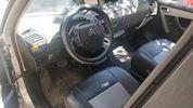 Citroen C4 Grand Picasso '10-thumb-6