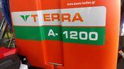 Τerra '19 A-1200 GPS-thumb-7