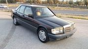 Mercedes-Benz 190 '92 1.8 ΜΕ ΟΡΟΦΗ-thumb-3