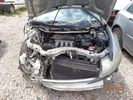 Honda Civic '10-thumb-2