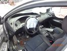 Honda Civic '10-thumb-5
