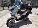 Piaggio Beverly 300i '12 ΚΑΤΑΣΤΑΣΗ ΚΑΙΝΟΥΡΙΑ!!!-thumb-1