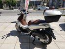 Piaggio Beverly 300i '12 ΚΑΤΑΣΤΑΣΗ ΚΑΙΝΟΥΡΙΑ!!!-thumb-4