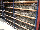 ΑΝΤΑΛΛΑΚΤΙΚΑ FORD C-MAX '10-'14 ΓΕΦΥΡΕΣ ΑΚΡΑΞΟΝΙΑ ΨΑΛΙΔΙΑ ΗΜΙΑΞΟΝΙΑ ΚΡΕΜΑΡΓΙΕΡΑ ΜΕΤΑΧΕΙΡΙΣΜΕΝΑ-thumb-17