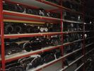 ΑΝΤΑΛΛΑΚΤΙΚΑ FORD C-MAX '10-'14 ΓΕΦΥΡΕΣ ΑΚΡΑΞΟΝΙΑ ΨΑΛΙΔΙΑ ΗΜΙΑΞΟΝΙΑ ΚΡΕΜΑΡΓΙΕΡΑ ΜΕΤΑΧΕΙΡΙΣΜΕΝΑ-thumb-20