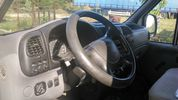 Ford '04-thumb-18