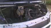 Ford '04-thumb-21