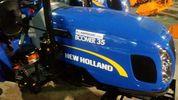 New Holland '19-thumb-2