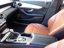 Mercedes-Benz C 220 '16 AMG AVANTGARDE BLUETEC DIESEL -thumb-15