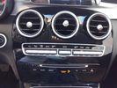 Mercedes-Benz C 220 '16 AMG AVANTGARDE BLUETEC DIESEL -thumb-19