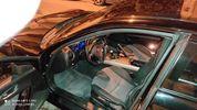 Mazda RX-8 '08-thumb-4