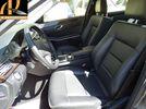 Mercedes-Benz E 200 '09 CDI DIESEL AYTOMATO-thumb-10