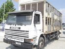 Scania '96 93 M 220 ps (143 144)-thumb-1