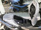Kymco Xciting 400 '21 EURO 5 AUTO MOTO LAND-thumb-10