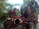 Γεωργικό καρούλια - ανέμες '01-thumb-4