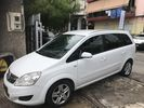 Opel Zafira '10 7θεσιο ΤΡΙΤΕΚΝΟ/ΑΝΑΠΗΡΟ-thumb-41