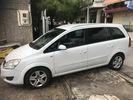 Opel Zafira '10 7θεσιο ΤΡΙΤΕΚΝΟ/ΑΝΑΠΗΡΟ-thumb-42