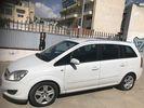 Opel Zafira '10 7θεσιο ΤΡΙΤΕΚΝΟ/ΑΝΑΠΗΡΟ-thumb-12