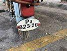 Μοτοσυκλέτα μοτοποδήλατο '73 Balcan 50cc mk50-3-thumb-2