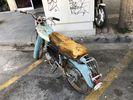 Μοτοσυκλέτα μοτοποδήλατο '73 Balcan 50cc mk50-3-thumb-3