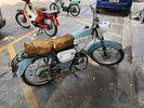 Μοτοσυκλέτα μοτοποδήλατο '73 Balcan 50cc mk50-3-thumb-4