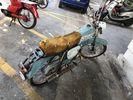 Μοτοσυκλέτα μοτοποδήλατο '73 Balcan 50cc mk50-3-thumb-5