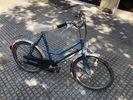 Ποδήλατο παιδικά '65 Schwalbe -thumb-0