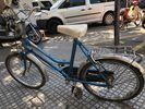Ποδήλατο παιδικά '65 Schwalbe -thumb-4