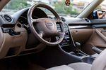 Audi A4 '05 CABRIOLET TURBO QUATTRO -thumb-24