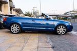 Audi A4 '05 CABRIOLET TURBO QUATTRO -thumb-7